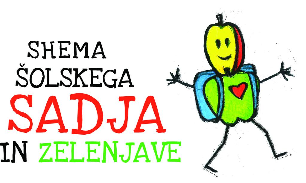 logotip_shema_solsko_sadje_zelenjava